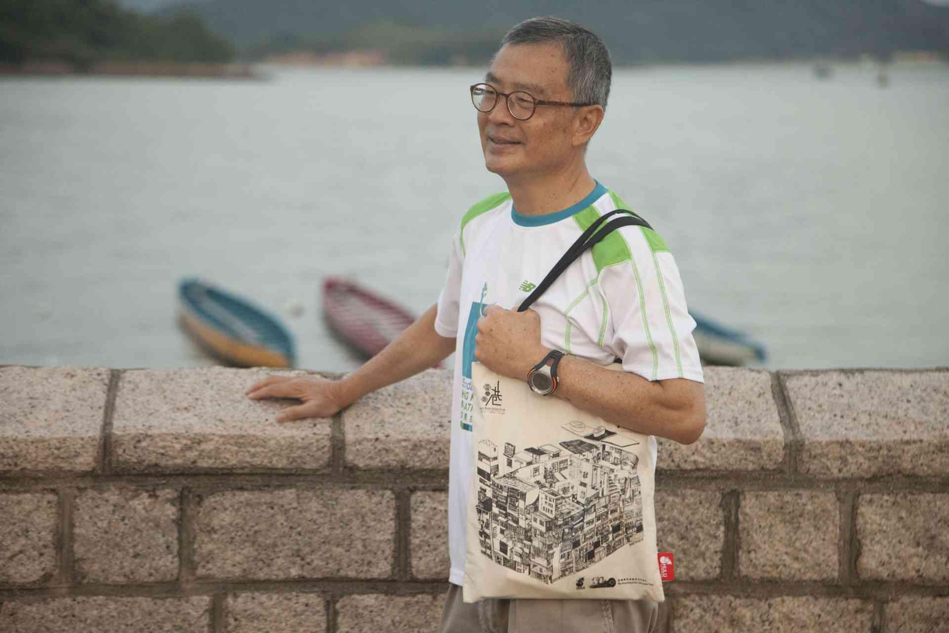 陳家駒、吳軒宏