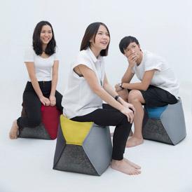 KaCaMa Design Lab