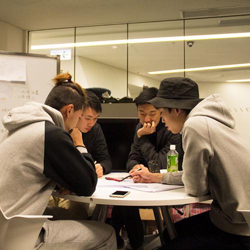 KaCaMa Design Lab.